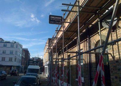 scaffolding-a
