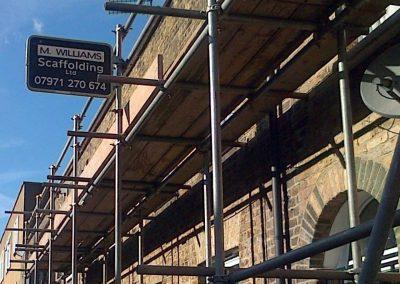 scaffolding-l