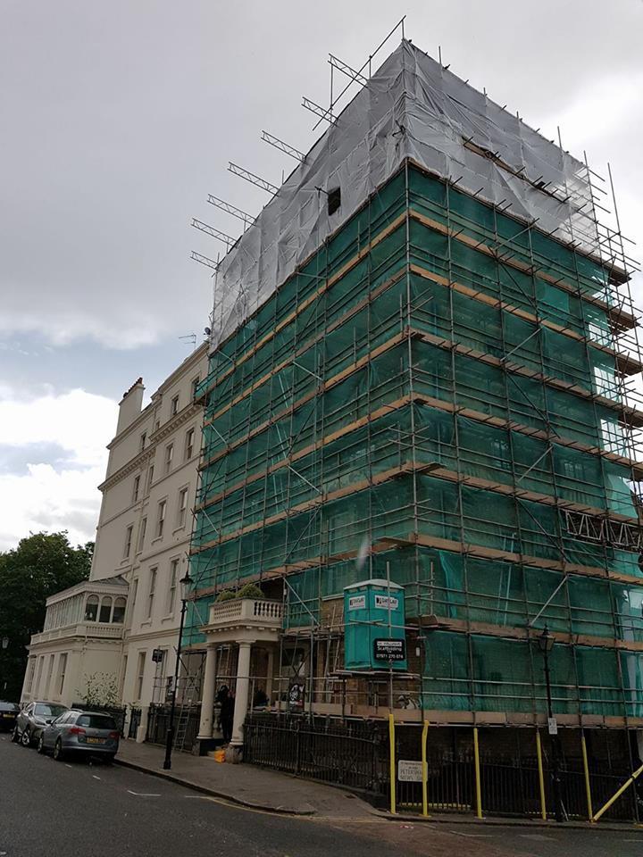 New Builds Hertfordshire