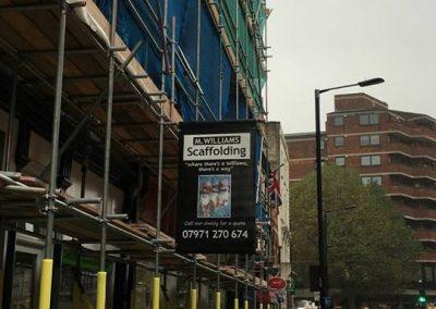 scaffolding-n